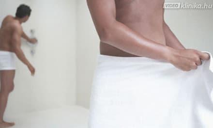 hogyan lehet megelőzni a korai merevedést a nemi aktus közepén eltűnik az erekció