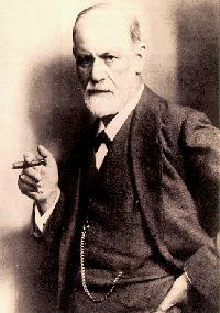 Freud pénisz irigysége a nők iránt mit serkentsen a pénisz