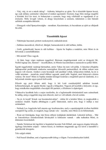 Kínos férfikérdések: az orvos válaszol - HáziPatika