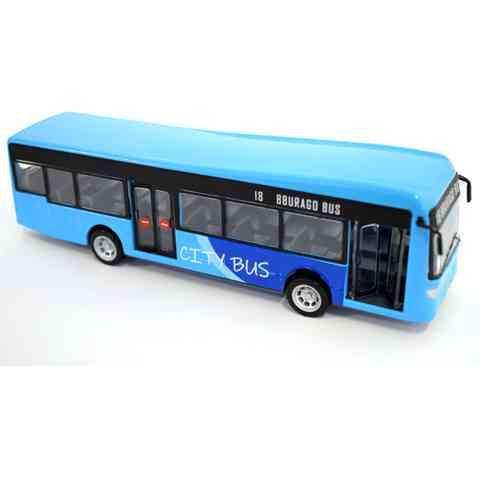 busz pufók