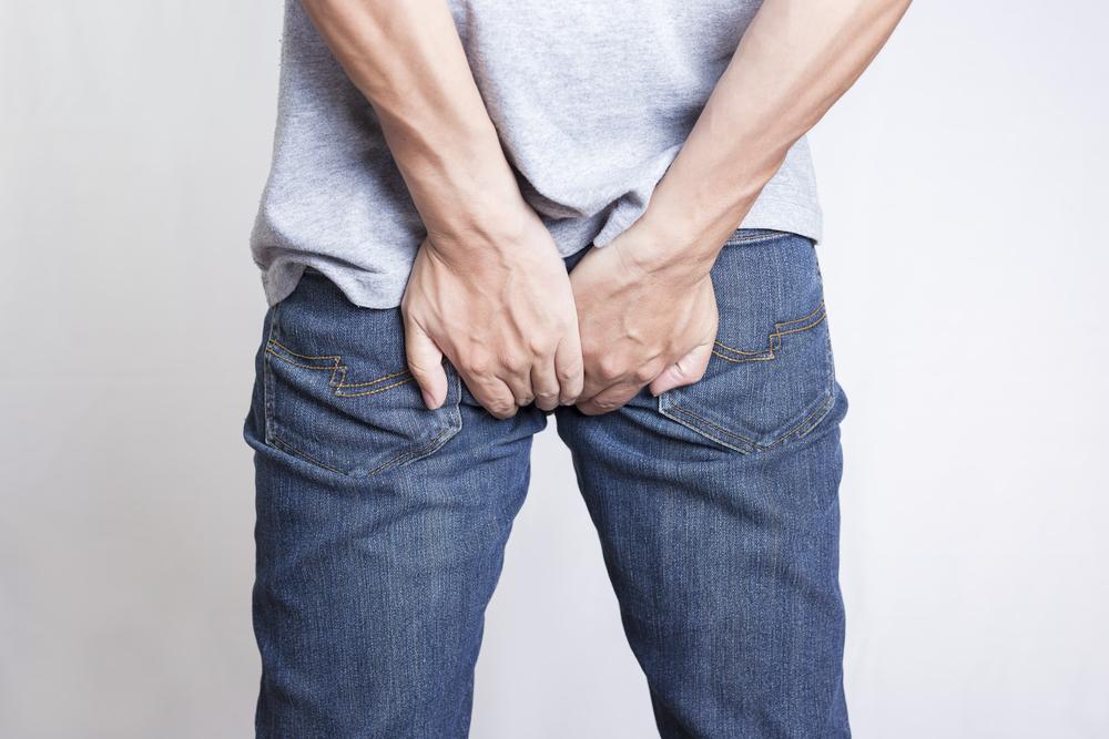 erekció után a végbélfájdalom mi a mén pénisze