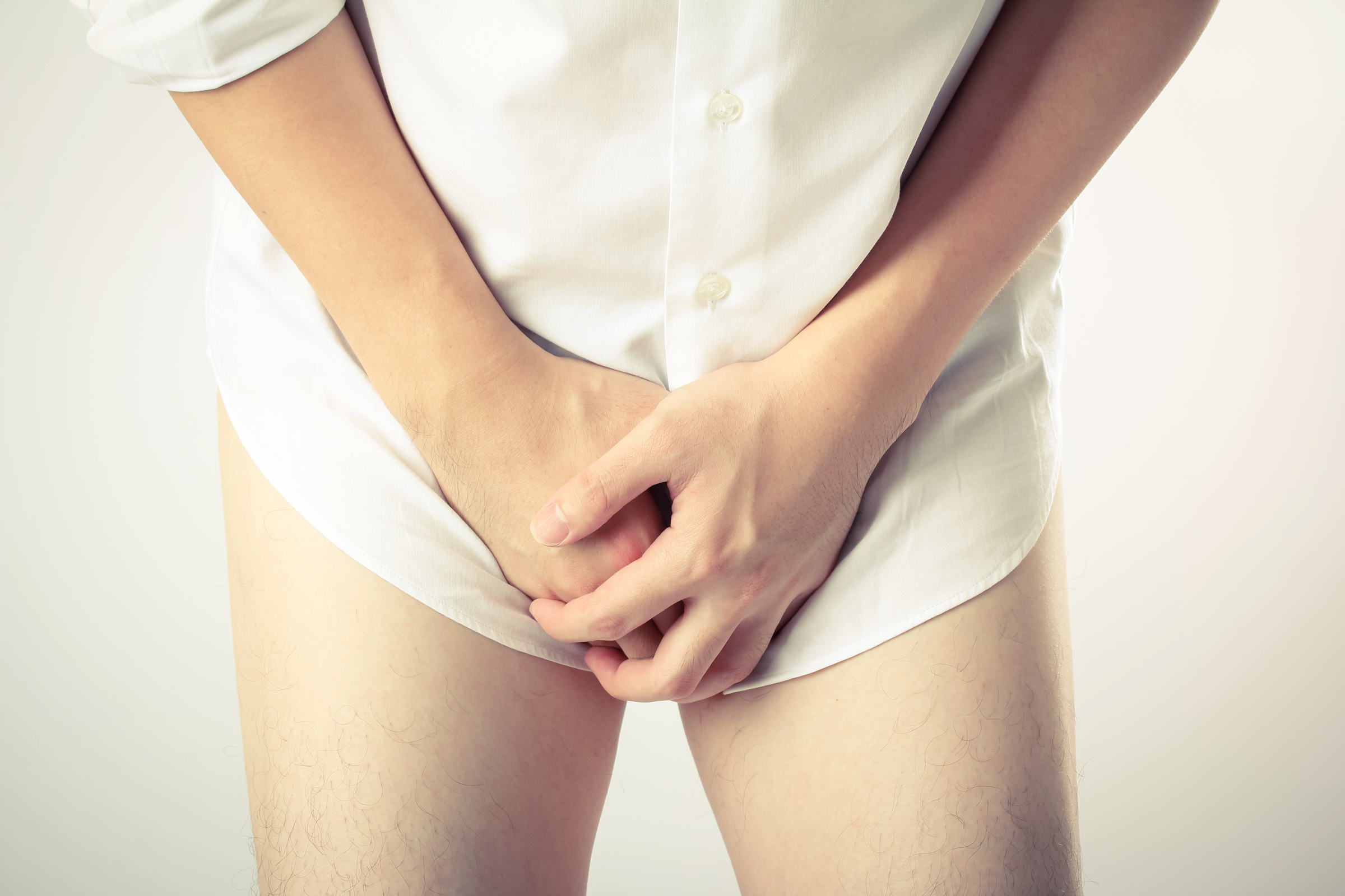 merevedés cm-ként pénisz hím helyes
