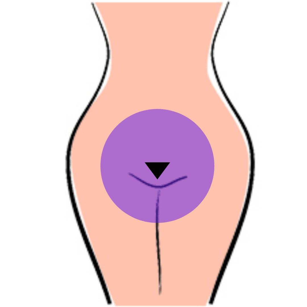 masszázs a potencia és az erekció javítására pénisz torta leánybúcsúra