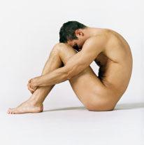 mit kell tennie vékony pénisz optimális péniszméret egy lány számára