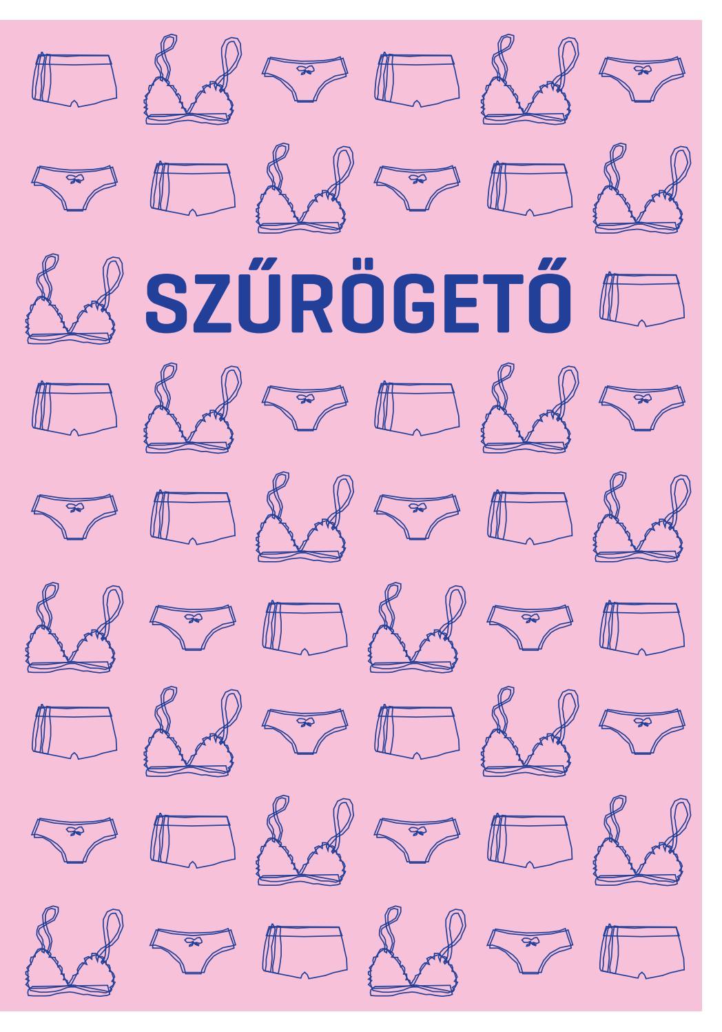 Gézuka története - 1