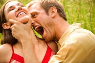 A merevedési zavar már fiataloknál is egyre gyakoribb! Miért?