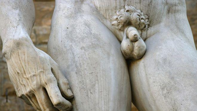 a vágott péniszről