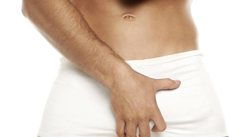 7 tény, amit még biztosan nem tudtál a férfi nemi szervről | Well&fit