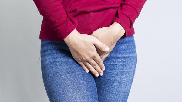 milyen ételek segítenek az erekció javításában mit kell inni a fokozott erekció érdekében