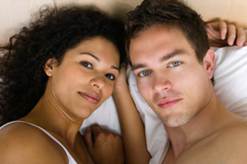 l karnitin erekcióhoz a férfiak korai merevedése okozza