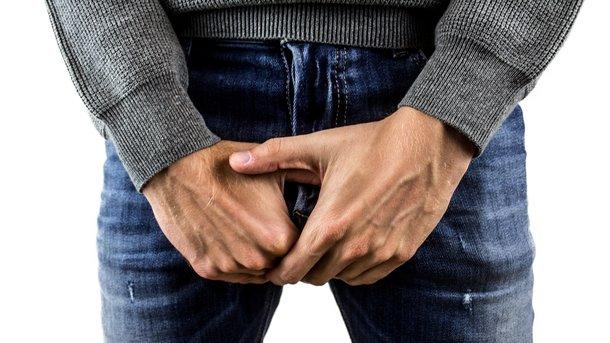 a pénisz gyorsan petyhüdtté válik alatt merevedés eltűnése