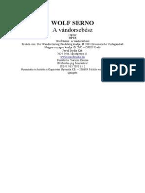 Betegségek meghatározása - FLAVIN7 – FLAVIN termékek