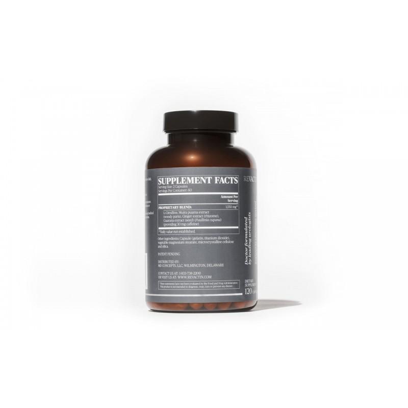 ▷ A leghatékonyabb erekciós tabletták ban   értékelés - értékelése