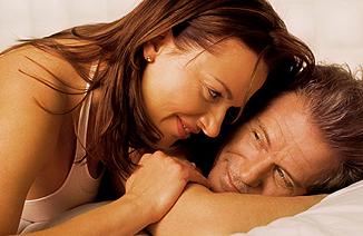 gyors erekciós prosztatagyulladás férfi erekció és prosztatagyulladás
