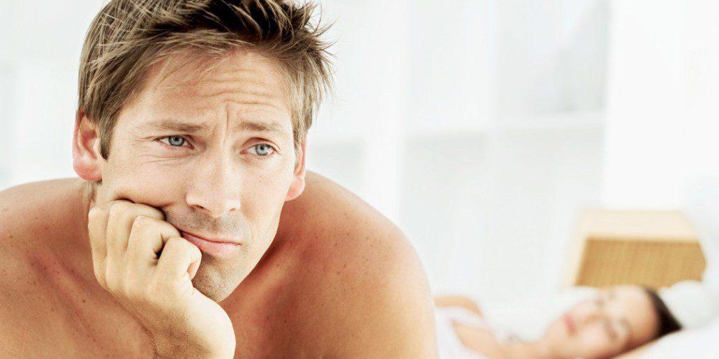 konzultáció férfiak erekciója gyógyszeres pénisz krém