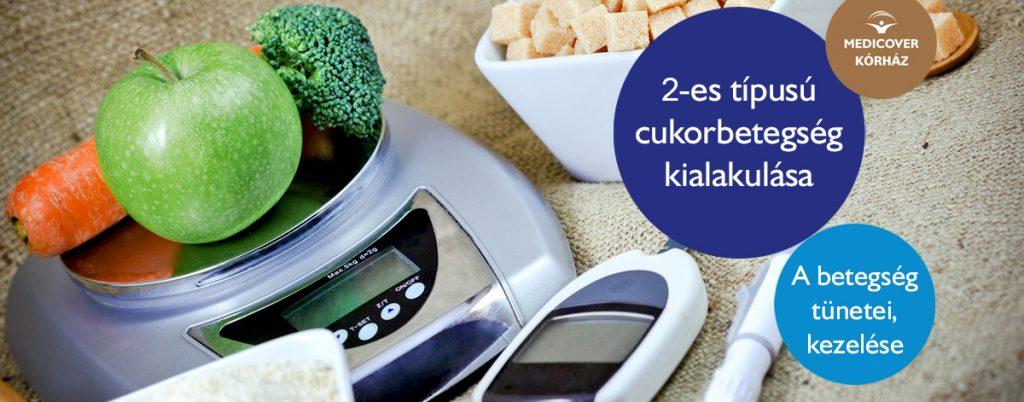 Cukorbetegség és merevedési zavar