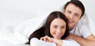 hogyan lehet erős erekciót elérni