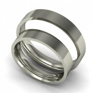 merevítő gyűrű miért van szüksége