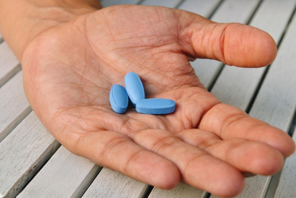 minden erekciós tabletta