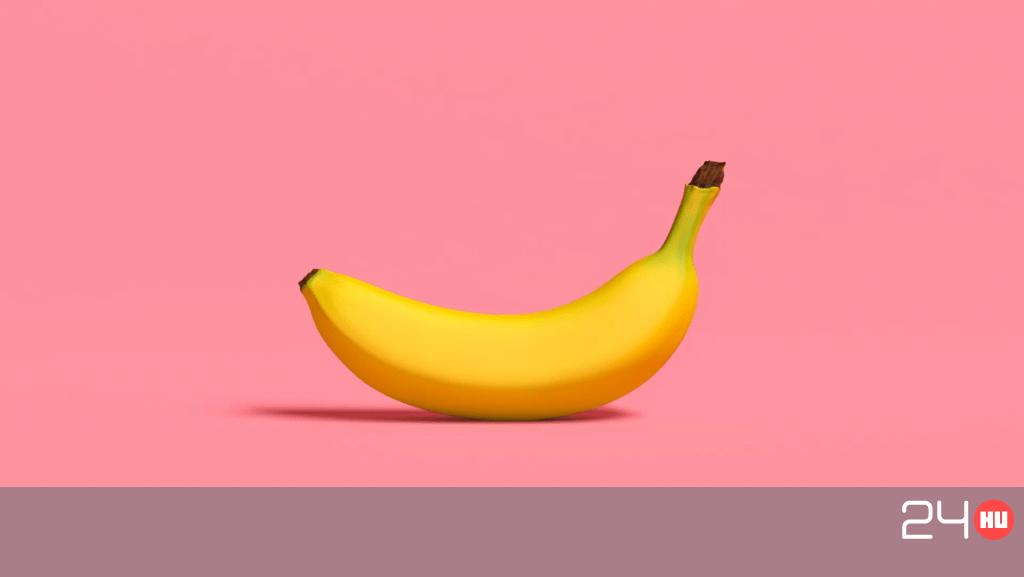 miért sárga a pénisz?
