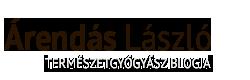 múmia merevedésre a hosszú absztinencia miatt merevedési problémák