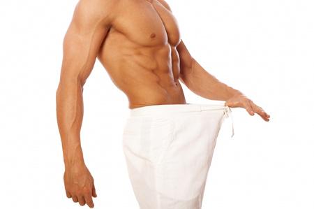 normális pénisz férfiaknál erekciós állapotban