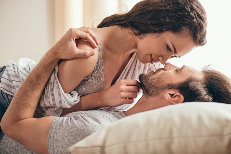 Mennyi ideig tart a Viagra potencianövelő hatása?