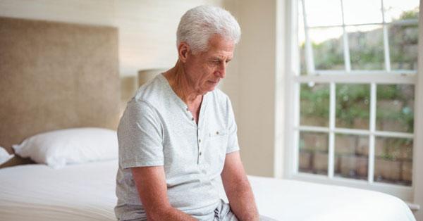 Potenciazavarok - Kelen Kórház