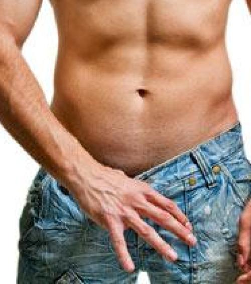 Na, vajon melyik gyümölcs növeli a pénisz méretét és erekcióját?   nlc