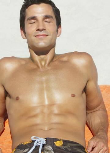 6 átbeszéletlen titok: Így élik át a férfiak a merevedést - Ripost