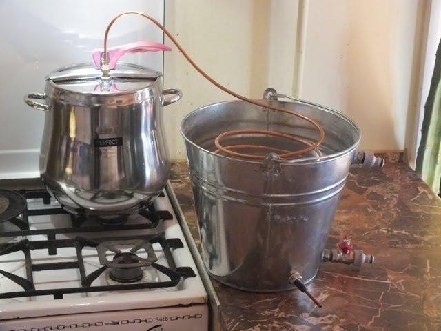 Készíts szappant házilag! – Vegyszermenteset, finom illatút, amire mindig vágytál!