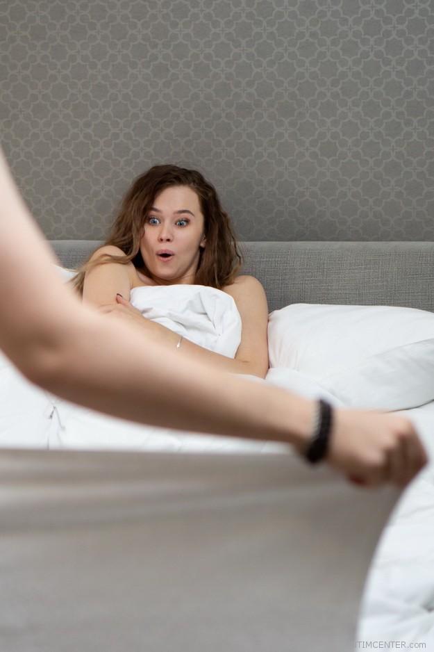 péniszméret merevedéssel és anélkül
