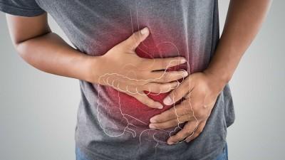 A vastag- és végbélrák tünetei, a diagnózis felállítása