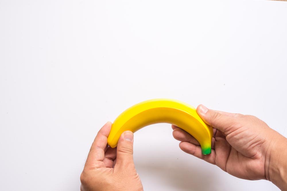 amikor az ember pénisze megnő