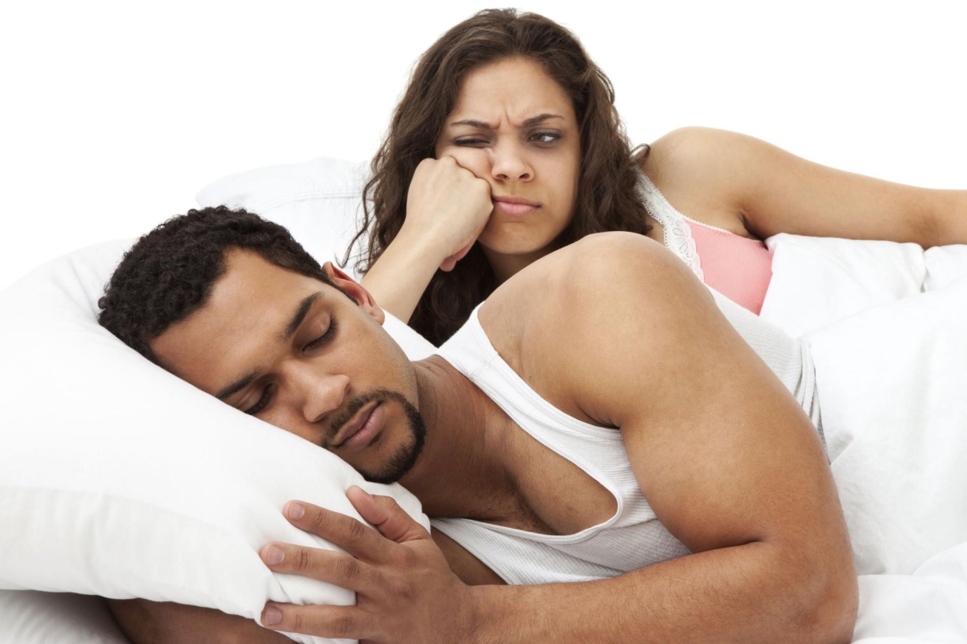 a jó erekció titkai hogyan lehet valóban megerősíteni az erekciót