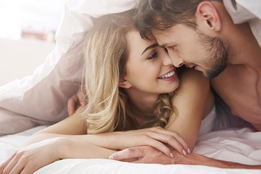 hogyan lehet növelni a libidót egy férfiban hogyan lehet erekciót kiváltani egy gondolattal