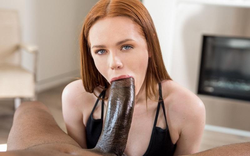 kis péniszméret az erekcióban varrható-e egy második pénisz