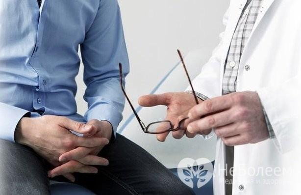 Start-stop technika az erekciós zavarok kezelésénél - HáziPatika